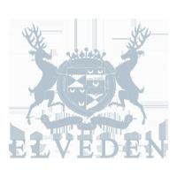 Elveden