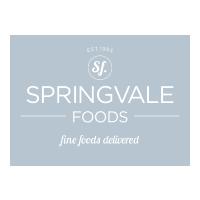 Springvale-Foods