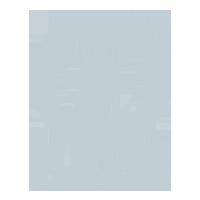 Gamesformotion-logo-19